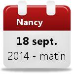 Document unique participatif, RPS : témoignages + démo logiciel le 18 sept. à Nancy