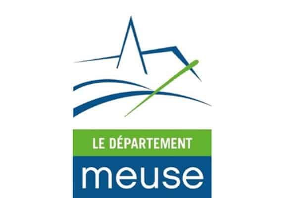 Département Meuse utilise TDC Sécurité