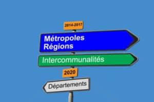 Logiciel EvRP pour les collectivités