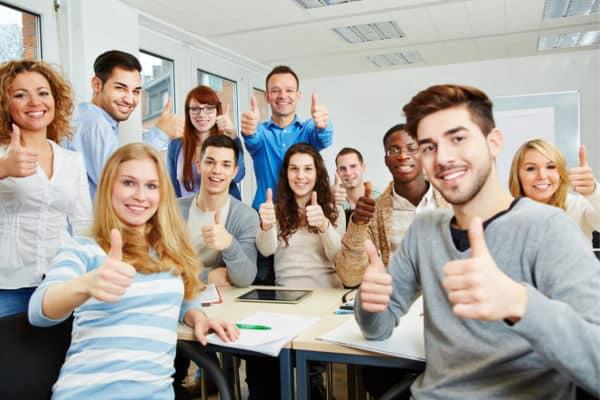 Formation Logiciel Habilitation et formation