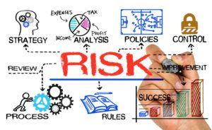 Piloter la gestion des risques
