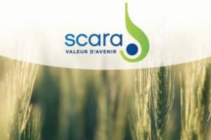 Scara Coopérative Agricole