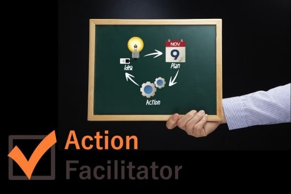 gestion des plans d'actions