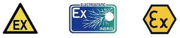 atex-risque-electrostatique