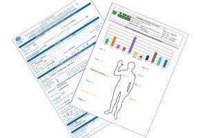 analyser et déclarer un accident du travail ou de trajet