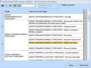 logiciel_stress_risques_psychosociaux_1