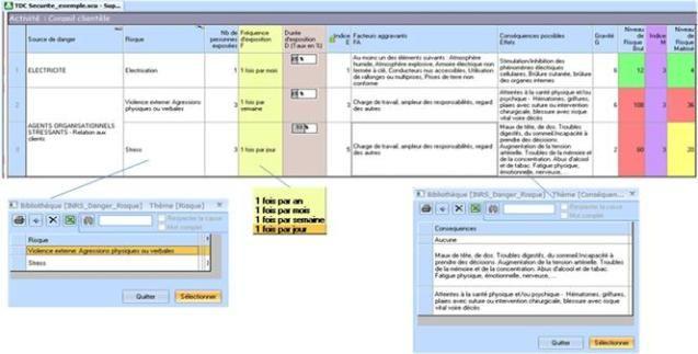 logiciel_stress_risques_psychosociaux_2