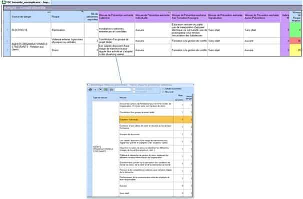 logiciel_stress_risques_psychosociaux_3