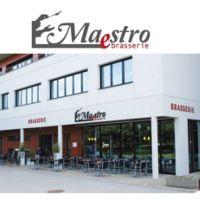 brasserie-emaestro
