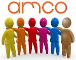 cabinet-amco-alain-coyac-150