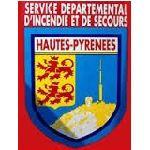 administration-sdis-65-hautes-pyrenees