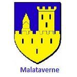 collectivite-mairie-malataverne