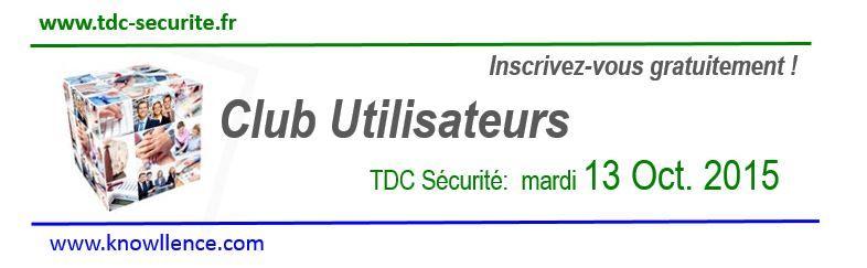 club-utilisateur-tdc-securite-2015