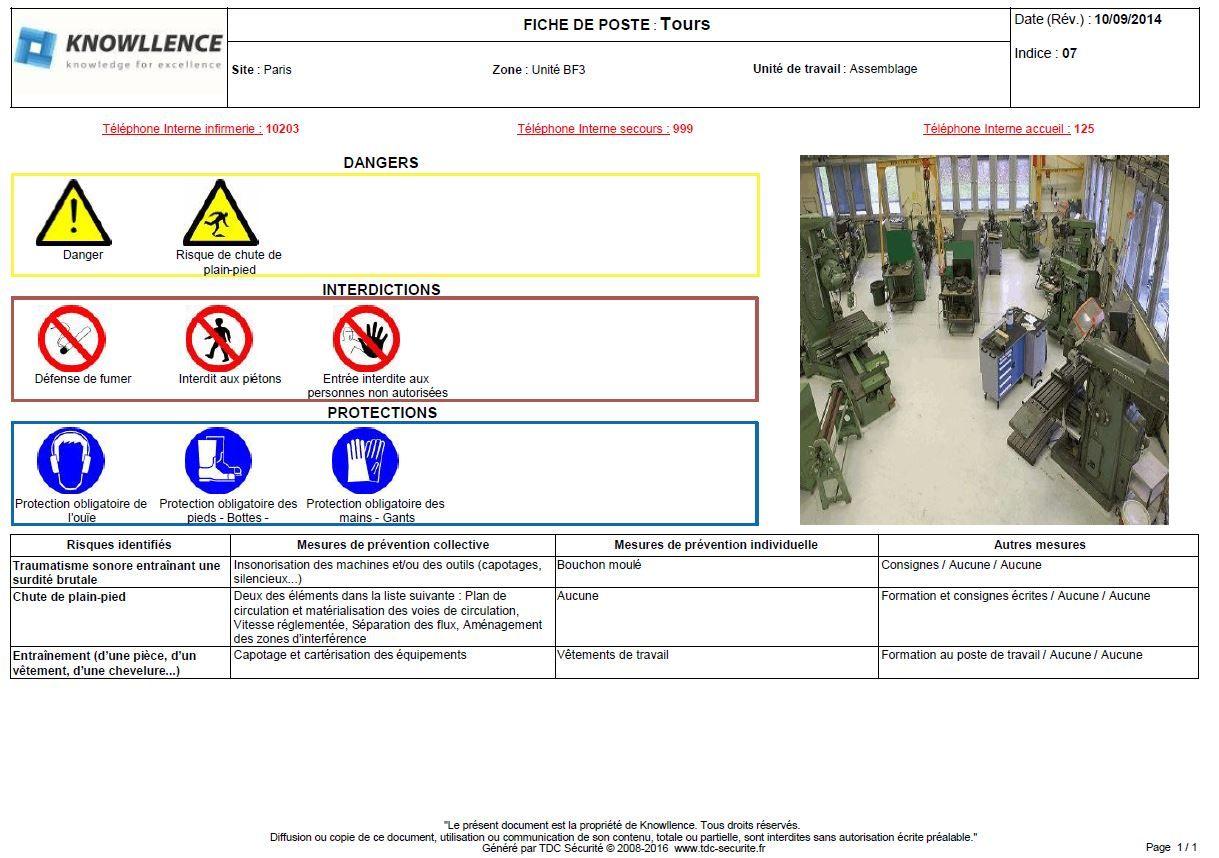 magnaclean instructions professionnelles d'installation et d'entretien
