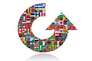 gestion Sécurité au Travail multisite et multingue