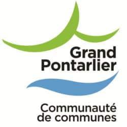 Communauté de Communes Grand Pontarlier