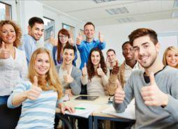 Logiciel habilitation formation TDC Sécurité