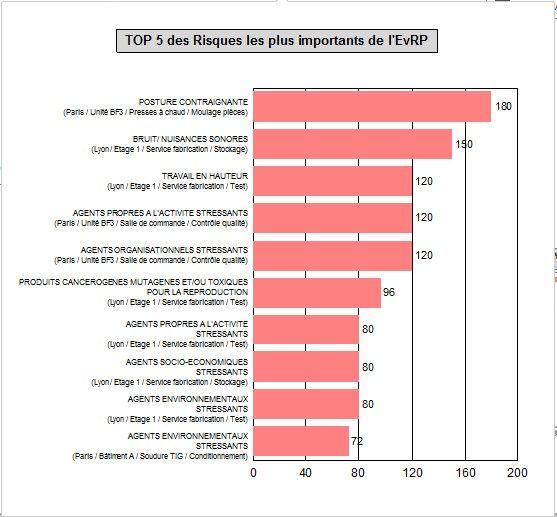 indicateur-top-5-des-risques-les-plus-importants-evrp