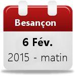 MFQ Besançon le 6 février 2015: Pénibilité et document unique, comment se simplifier la vie !
