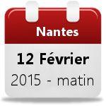 Facilitez-vous la gestion de la pénibilité et du Document Unique Nantes 12-02-15