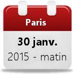 Liens Pénibilité au Travail et document unique d'évaluation des risques: Paris- 30 janvier 2015