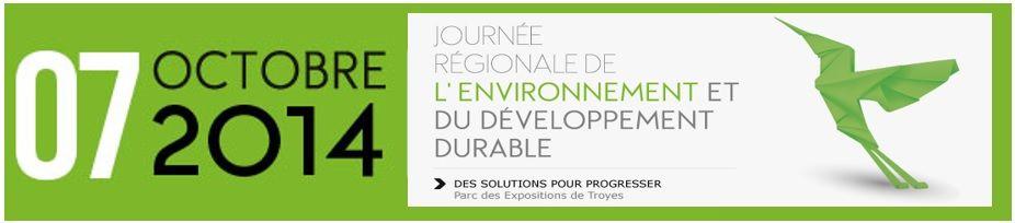 jredd-developpement-durable-environnement-troyes-2014