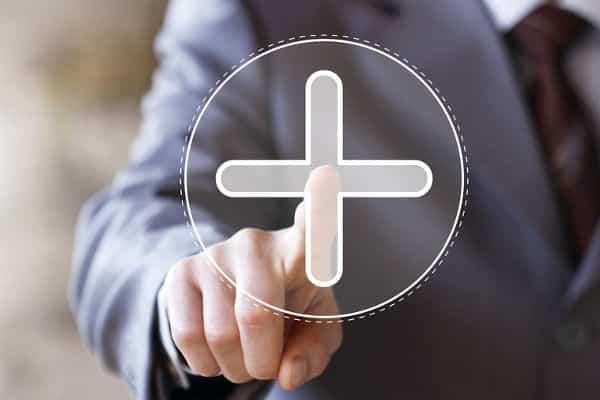 Connexion SIRH et DUER