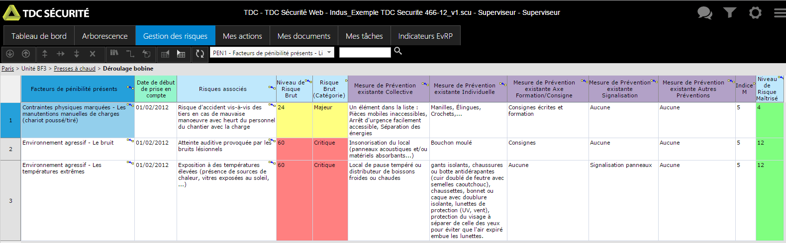 liste-facteurs-penibilites-tdc-securite-2.jpg