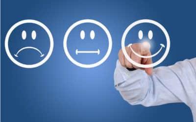 Logiciel d'évaluation des Risques Psychosociaux (RPS) selon INRS ED 6140