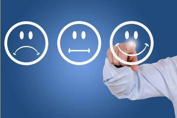 comment  u00e9valuer les risques psychosociaux avec notre logiciel