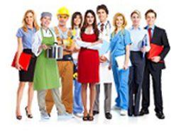 logiciel document unique d'évaluation des risques professionnels