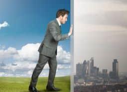 Logiciel ISO 14001 - Management Environnemental avec TDC Sécurité