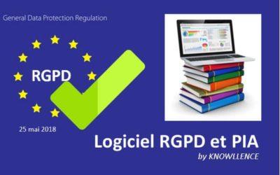 TDC Sécurité: quelle conformité RGPD ?