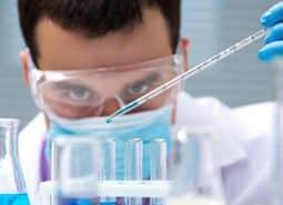 logiciel risque chimique TDC Sécurité