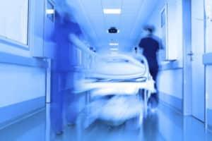 logiciel sécurité au travail pour les métiers de la santé