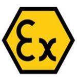 ATEX Software