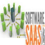 Réseau ou Saas: notre logiciel s'adapte à votre architecture informatique !