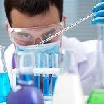 Consultez la documentation Logiciel Evaluation du Risque Chimique