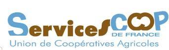 services-coop-de-france