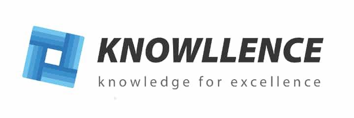 Knowllence Fournisseur de TDC Sécurité