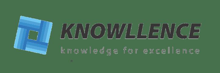 Logo Knowllence