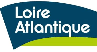 logo-loire-atlantique-cg44