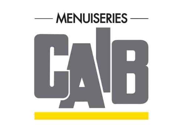 Menuiseries CAIB
