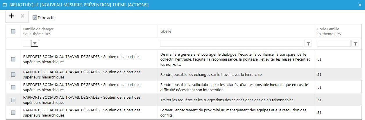 rps-actions