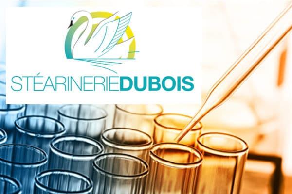 Stéarinerie Dubois : lier EvRP et risque chimique