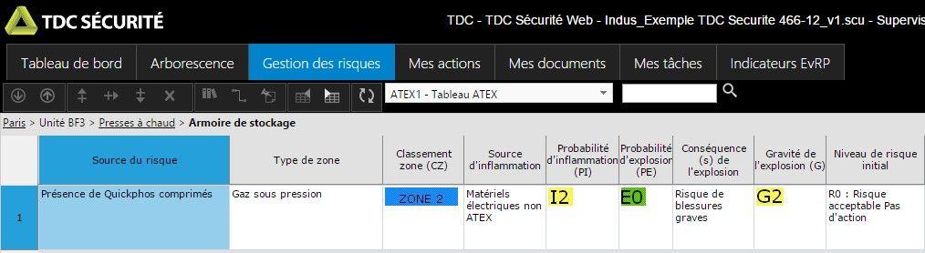 tableau-atex-1