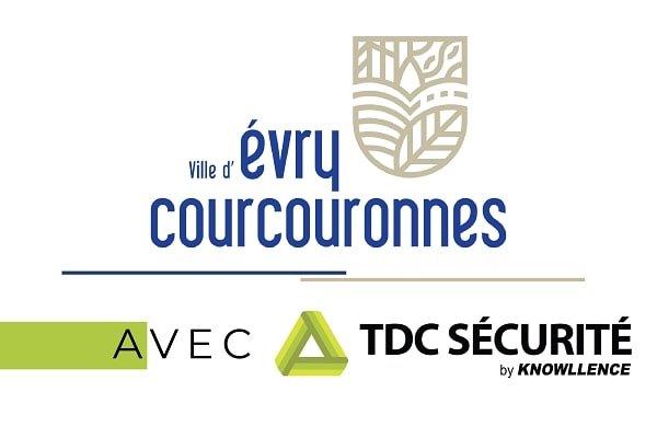 temoignage-ville-evry-courcouronnes