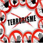 Intégrer le risque terroriste dans le Document unique ?