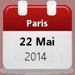 Club Utilisateurs TDC Sécurité Coop de France (22 mai Paris)