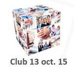 Club Utilisateurs TDC Sécurité : 13 oct. 2015 avec  Point Pénibilité par la CNAV